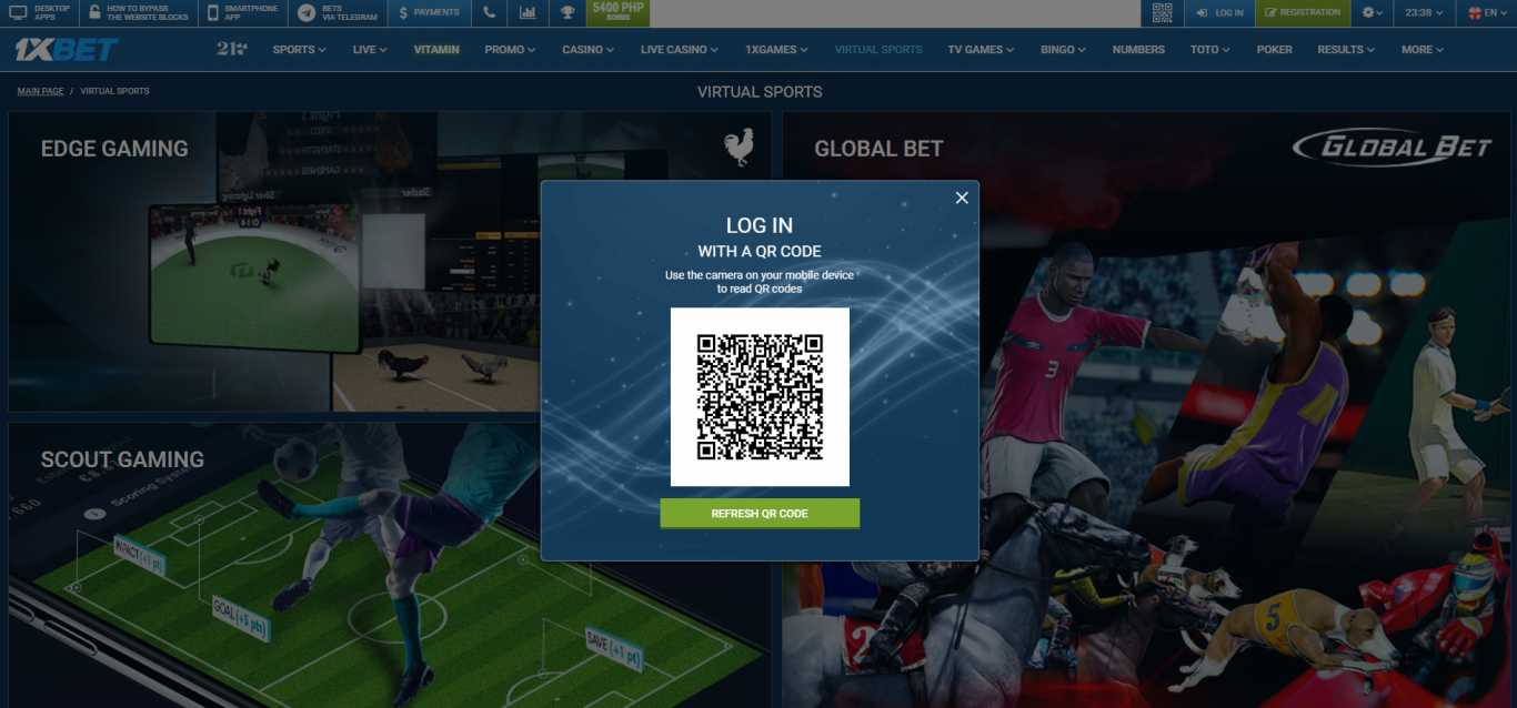 Best betting tips for sporting events on 1xBet